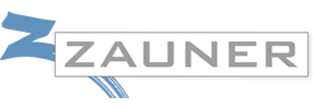 Logo von Josef Zauner e.K.